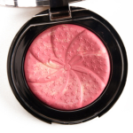 Ciate Matchmaker Glow-To Illuminating Blush