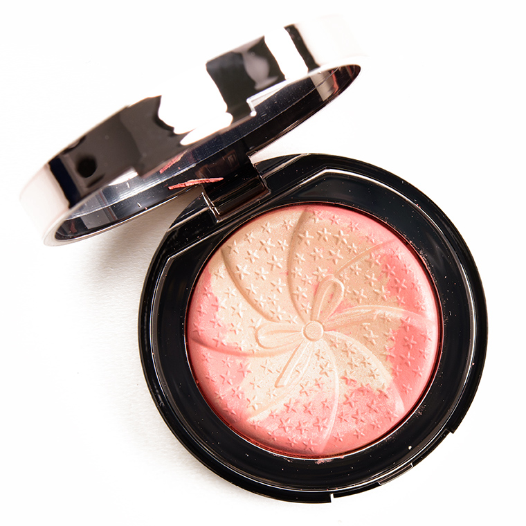Ciate Summer Love Glow-To Illuminating Blush