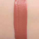 Colour Pop 951 Ultra Satin Liquid Lipstick