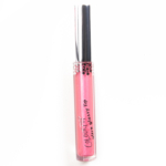 Colour Pop Bash Ultra Glossy Lip