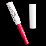ColourPop Bee's Knees Blotted Lip