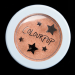 Colour Pop Blow Me Out Super Shock Cheek (Highlighter)
