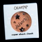 ColourPop Blow Me Out Super Shock Cheek (Highlighter)