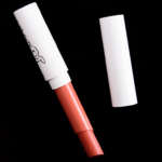 Colour Pop Candy Floss Blotted Lip
