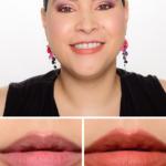 Colour Pop Candy Floss Blotted Lip