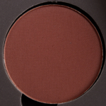Colour Pop Noche Pressed Powder Shadow