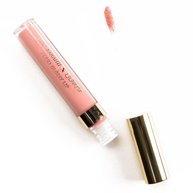 Colour Pop Curvii Ultra Glossy Lip