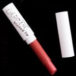 Colour Pop Drip Blotted Lip