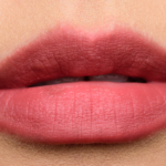 Colour Pop Drip Blotted Lip