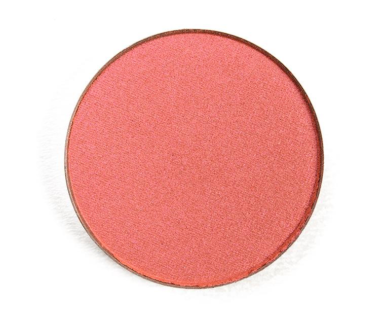 Colour Pop Heavy Glam Pressed Powder Shadow
