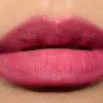 ColourPop Ice Cube Blotted Lip