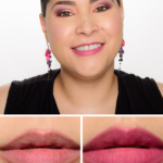 Colour Pop Ice Cube Blotted Lip