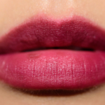 Colour Pop Lolly Blotted Lip