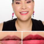 Colour Pop On a Stick Blotted Lip