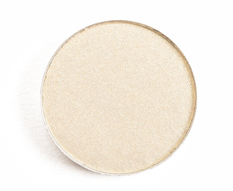 Colour Pop Rager Pressed Powder Shadow