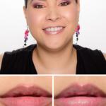 ColourPop RSVP Ultra Glossy Lip