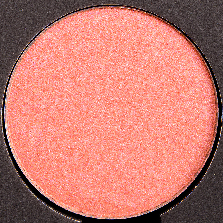 Colour Pop Heavy Glam Pressed Powder Shadow