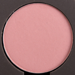 Colour Pop Chic Happens Pressed Powder Shadow
