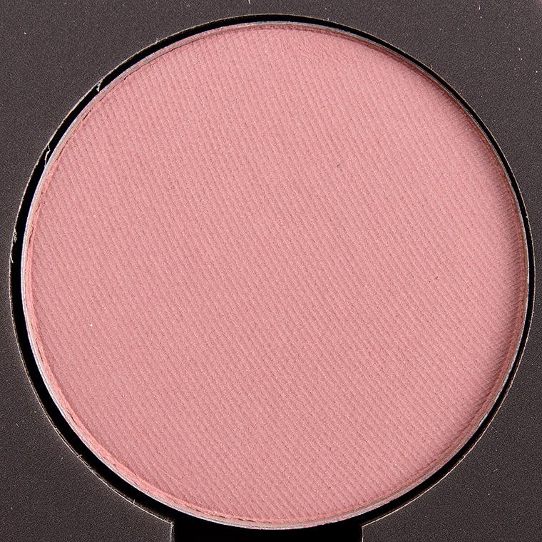 ColourPop Chic Happens Pressed Powder Shadow