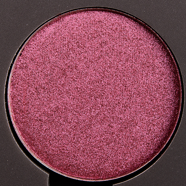 Colour Pop Lit Pressed Powder Shadow
