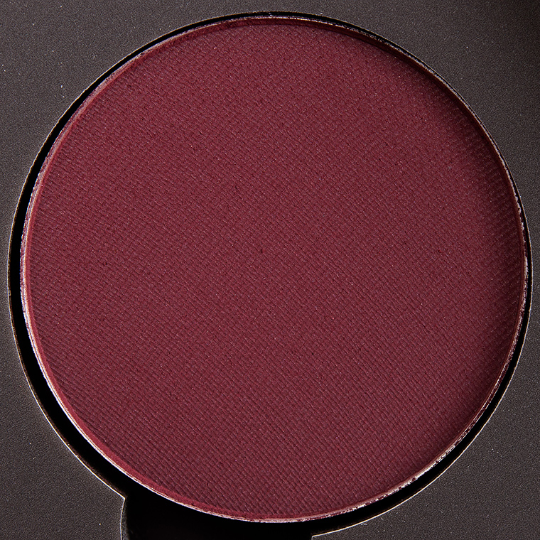Colour Pop Razy Pressed Powder Shadow