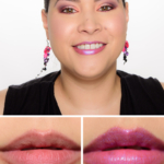 Colour Pop Wishes Ultra Glossy Lip