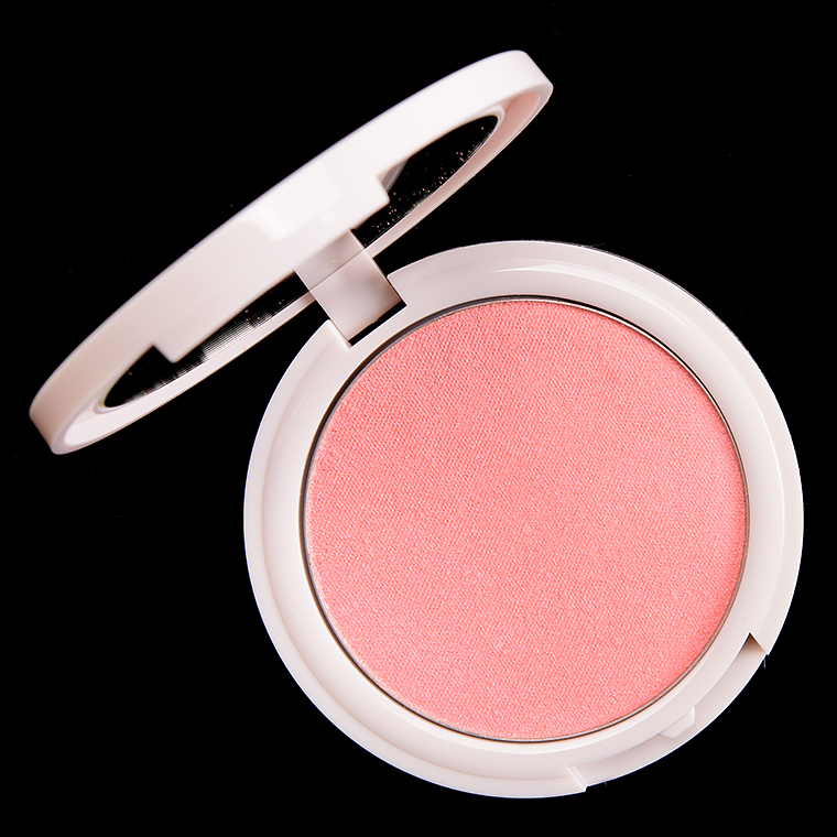 Coloured Raine Cutie Pie Focal Point Glowlighter