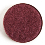 Coloured Raine Date Night Eyeshadow