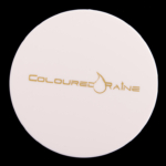 Coloured Raine Fashion Show Focal Point Glowlighter