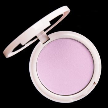 Coloured Raine Cutie Pie & Lavender Dreams Focal Point Glowlighters