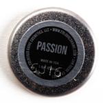 Coloured Raine Passion Eyeshadow