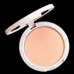 Coloured Raine Selfie Focal Point Glowlighter