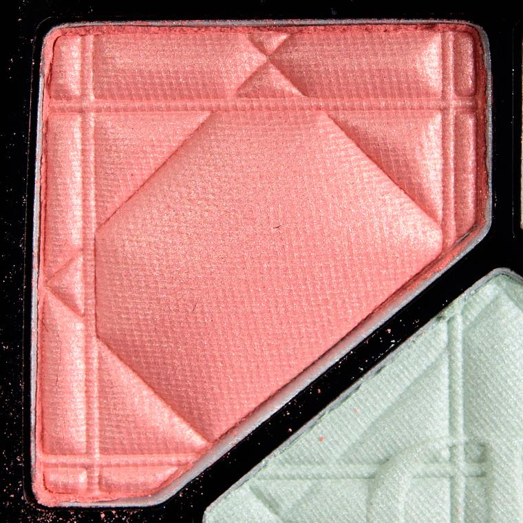 Dior Electrify #1 High Fidelity Colours & Effects Eyeshadow