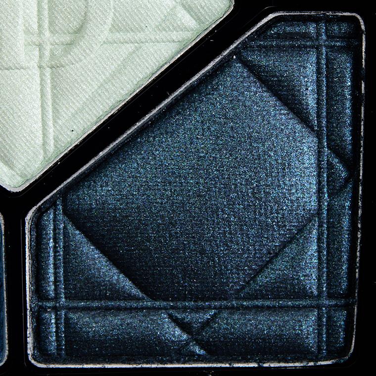 Dior Electrify #5 High Fidelity Colours & Effects Eyeshadow
