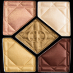 Dior Expose High Fidelity Colours & Effects Eyeshadow Palette