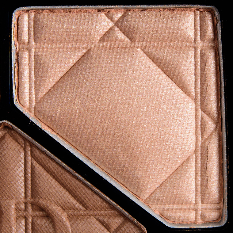 Dior Feel #2 High Fidelity Colours & Effects Eyeshadow
