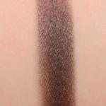 Dior Feel #5 High Fidelity Colours & Effects Eyeshadow