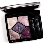 Dior Magnify High Fidelity Colours & Effects Eyeshadow Palette