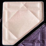 Dior Magnify #1 High Fidelity Colours & Effects Eyeshadow