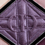 Dior Magnify #3 High Fidelity Colours & Effects Eyeshadow