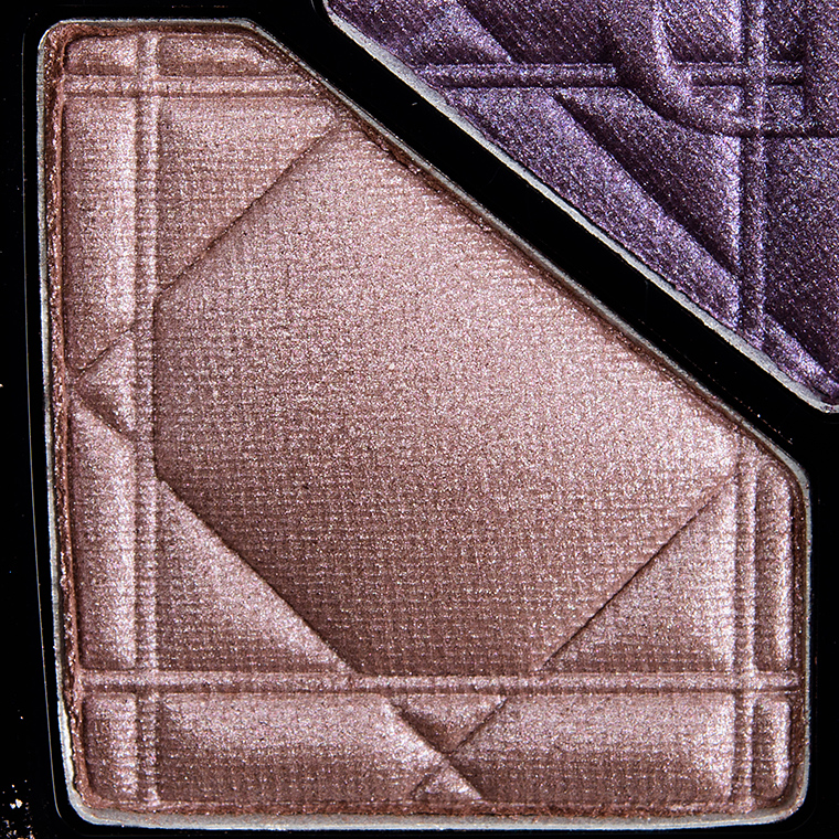 Dior Magnify #4 High Fidelity Colours & Effects Eyeshadow
