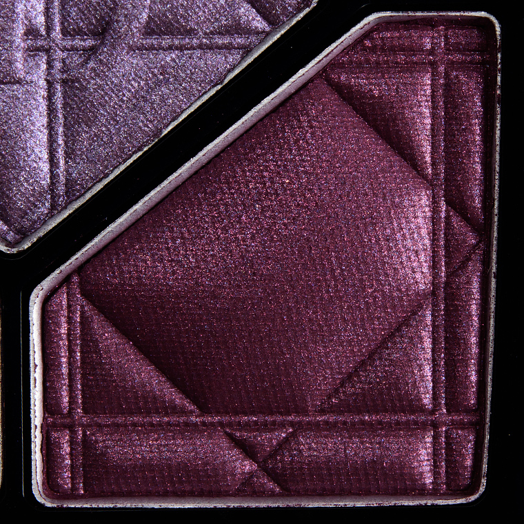 Dior Magnify #5 High Fidelity Colours & Effects Eyeshadow