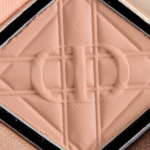 Dior Undress #3 High Fidelity Colours & Effects Eyeshadow