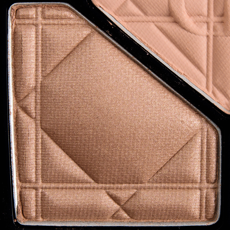 Dior Undress #4 High Fidelity Colours & Effects Eyeshadow
