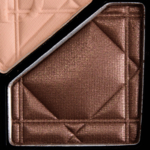 Dior Undress #5 High Fidelity Colours & Effects Eyeshadow