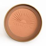 Guerlain Ultra Shine Terracotta Ultra