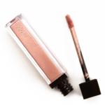 Jouer Pamplemousse Long-Wear Lip Crème Liquid Lipstick