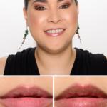 Jouer Rose Gold Long Wear Lip Topper