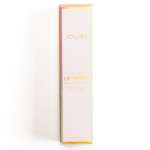 Jouer Skinny Dip Long Wear Lip Topper