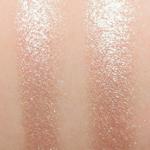 Jouer Bikini Ultra Foil Shimmer Shadow
